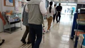 20180924_誘導体験②